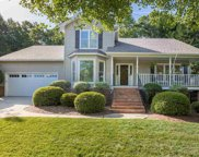 113 Golf View Lane, Greenville image