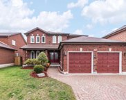 47 Stratton Cres, Whitby image
