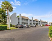 2940 SW 22nd Ave Unit 7080, Delray Beach image