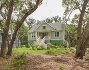 2970 Maritime Forest Drive, Johns Island image