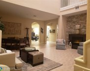 12487 NW 83rd Ct, Parkland image