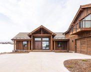 6385 E Whispering Way, Lot #379, Heber City image