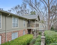 2901 Lenox Road NE Unit 507, Atlanta image