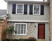 431 Plantation Ct, Nashville image