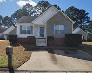 2942 Flintridge Drive, Greenville image