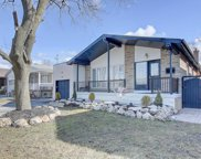 231 Torresdale Ave, Toronto image