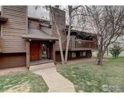 2630 Juniper Avenue Unit 37-8, Boulder image