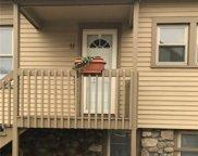 36 Highview  Avenue Unit 11, Stamford image