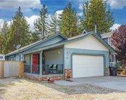 901     Myrtle Avenue, Big Bear image