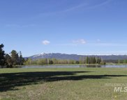 Lot 24 River Ranch Road, McCall image