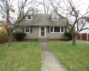 3 Marian Place, Morristown Town image