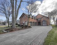 48556 Harbor Dr., Chesterfield image
