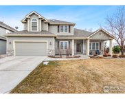 1321 Town Center Dr, Fort Collins image