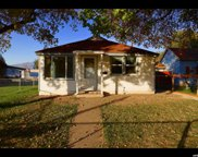 290 W Pacific Dr, American Fork image