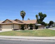 4716 Ganter, Bakersfield image