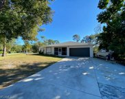 4518 Outer Dr, Naples image