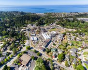 450 Granite Way, Aptos image