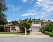 6272 Lillian Way, San Jose image