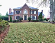 1 Northbrook Way, Greenville image
