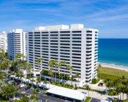 1500 S Ocean Boulevard Unit #704, Boca Raton image