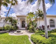 14601 Highland Harbour CT, Fort Myers image