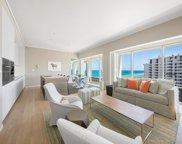 2901 Collins Ave Unit #1204, Miami Beach image