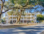 1058 Sea Mountain Hwy. Unit 203, North Myrtle Beach image