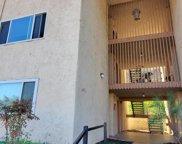 6851     Alvarado Road     7, Del Cerro image
