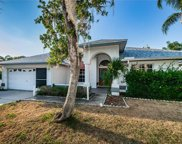 1113 Clippers Way, Tarpon Springs image