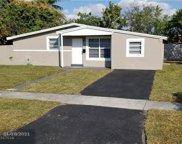 1164 NW 43rd Te, Lauderhill image