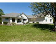 7668 Woodland Trail, Greenfield image