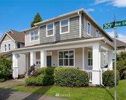 5668 30th Avenue SW, Seattle image