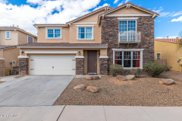 4134 W Saint Kateri Drive, Phoenix image