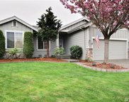 15031 SE 279th Place, Kent image