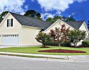 6806 Hailsham Drive, Wilmington image