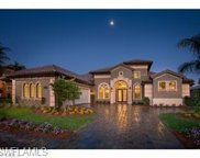 6491 Carema LN, Naples image