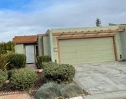 681 Cypress Ln, Campbell image
