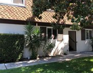 1726 Ross Cir, San Jose image