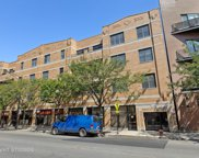 2040 West Belmont Avenue Unit 401, Chicago image
