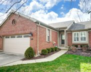 5011 Lord Alfred  Court, Sharonville image
