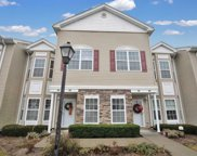 121 Spring Dr, East Meadow image
