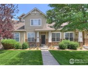 2550 Winding River Dr Unit G2, Broomfield image