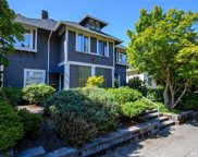 1813 4th Ave W, Seattle image