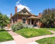 595 S Grant Street, Denver image