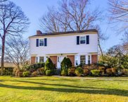 107 Old Lyme Road, Purchase image