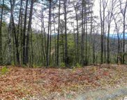 Lot# 7 Eagle Point, Sevierville image
