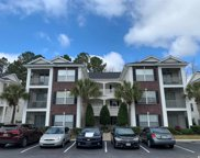 1298 River Oak Dr. Unit 5M, Myrtle Beach image