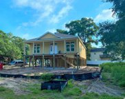 516 S 4th Ave., Surfside Beach image