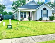 16408 Trace Drive, Loxley image