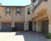 2661 Matera Ln, Mission Valley image